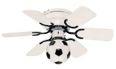 Ceiling Fans - Save on Ceiling Fans from LightingCatalog.com